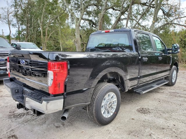 2020 Ford F-250 Crew Cab 4x2, Pickup #L6674 - photo 9
