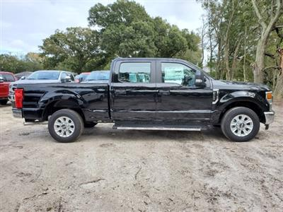 2020 Ford F-250 Crew Cab 4x2, Pickup #L6674 - photo 3