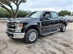 2020 Ford F-250 Crew Cab 4x2, Pickup #L6674 - photo 5