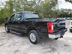 2020 Ford F-250 Crew Cab 4x2, Pickup #L6674 - photo 7