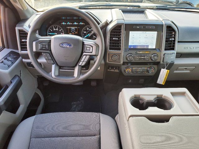 2020 Ford F-250 Crew Cab 4x2, Pickup #L6675 - photo 12