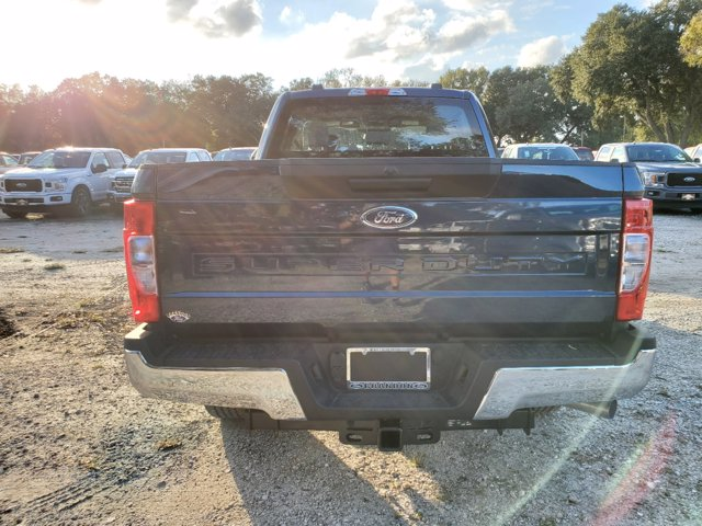 2020 Ford F-250 Crew Cab 4x2, Pickup #L6675 - photo 9