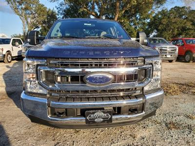 2020 Ford F-250 Crew Cab 4x2, Pickup #L6675 - photo 5