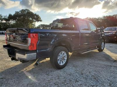 2020 Ford F-250 Crew Cab 4x2, Pickup #L6675 - photo 2