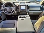2020 Ford F-250 Crew Cab 4x2, Pickup #L6675 - photo 11