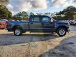 2020 Ford F-250 Crew Cab 4x2, Pickup #L6675 - photo 3