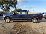2020 Ford F-250 Crew Cab 4x2, Pickup #L6675 - photo 7