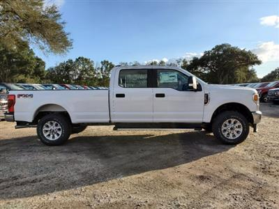 2020 Ford F-250 Crew Cab 4x4, Pickup #L6682 - photo 3