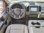 2020 Ford F-250 Crew Cab 4x4, Pickup #L6682 - photo 12