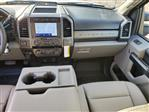 2020 Ford F-250 Crew Cab 4x4, Pickup #L6682 - photo 13