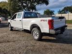 2020 Ford F-250 Crew Cab 4x4, Pickup #L6682 - photo 7