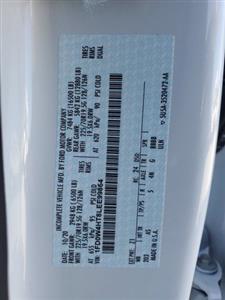 2020 Ford F-450 Crew Cab DRW 4x4, Knapheide Stake Bed #L6700 - photo 26