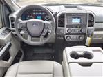 2020 Ford F-450 Crew Cab DRW 4x4, Knapheide Stake Bed #L6700 - photo 13
