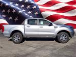 2020 Ford Ranger SuperCrew Cab 4x2, Pickup #L6702 - photo 1