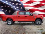 2020 Ford F-250 Crew Cab 4x4, Pickup #L6706 - photo 1