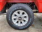 2020 Ford F-250 Crew Cab 4x4, Pickup #L6706 - photo 10