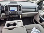 2020 Ford F-250 Crew Cab 4x4, Pickup #L6706 - photo 13