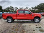 2020 Ford F-250 Crew Cab 4x4, Pickup #L6706 - photo 3
