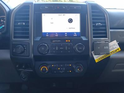 2020 Ford F-250 Crew Cab 4x4, Pickup #L6713 - photo 16