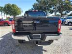 2020 Ford F-250 Crew Cab 4x4, Pickup #L6713 - photo 10