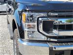 2020 Ford F-250 Crew Cab 4x4, Pickup #L6713 - photo 4