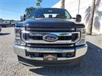 2020 Ford F-250 Crew Cab 4x4, Pickup #L6713 - photo 5