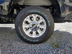 2020 Ford F-250 Crew Cab 4x4, Pickup #L6713 - photo 8