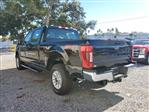 2020 Ford F-250 Crew Cab 4x4, Pickup #L6713 - photo 9