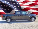 2020 Ford F-250 Crew Cab 4x2, Pickup #L6721 - photo 1