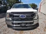 2020 Ford F-450 Crew Cab DRW 4x4, Cab Chassis #L6730 - photo 5