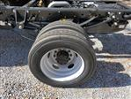 2020 Ford F-450 Crew Cab DRW 4x4, Cab Chassis #L6730 - photo 8