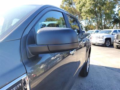2020 Ford Ranger SuperCrew Cab 4x2, Pickup #L6747 - photo 6