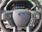 2020 Ford F-350 Crew Cab DRW 4x4, Cab Chassis #L6760 - photo 19
