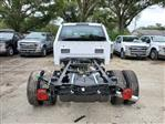 2020 Ford F-350 Crew Cab DRW 4x4, Cab Chassis #L6760 - photo 8