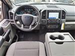 2020 Ford F-250 Crew Cab 4x4, Pickup #L6762 - photo 12