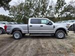 2020 Ford F-250 Crew Cab 4x4, Pickup #L6762 - photo 3