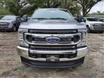 2020 Ford F-250 Crew Cab 4x4, Pickup #L6762 - photo 4