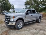 2020 Ford F-250 Crew Cab 4x4, Pickup #L6762 - photo 5