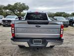 2020 Ford F-250 Crew Cab 4x4, Pickup #L6762 - photo 8