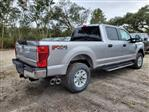 2020 Ford F-250 Crew Cab 4x4, Pickup #L6762 - photo 9