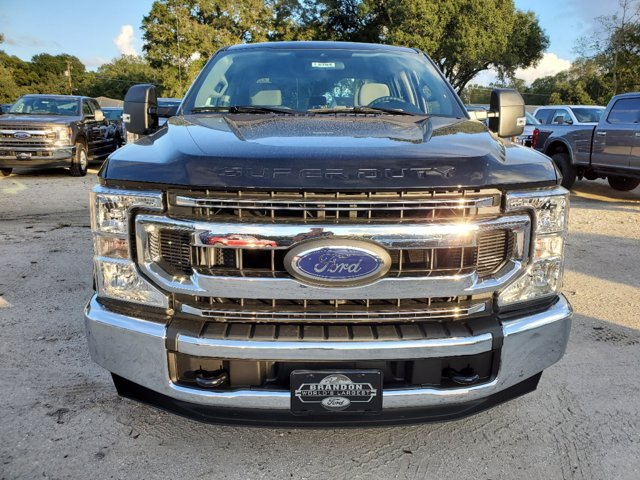 2020 Ford F-250 Crew Cab 4x2, Pickup #L6764 - photo 5