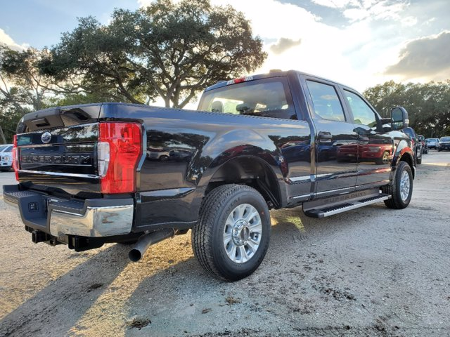 2020 Ford F-250 Crew Cab 4x2, Pickup #L6764 - photo 2