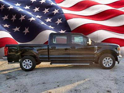 2020 Ford F-250 Crew Cab 4x2, Pickup #L6764 - photo 1