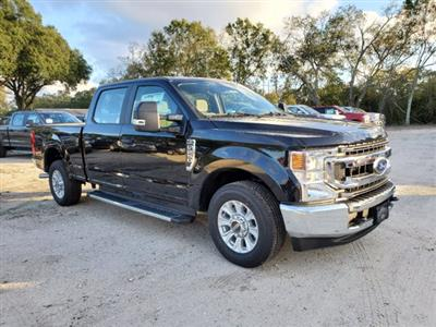 2020 Ford F-250 Crew Cab 4x2, Pickup #L6764 - photo 4