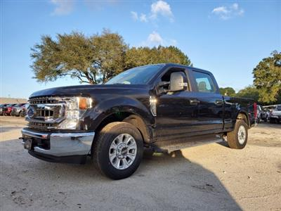 2020 Ford F-250 Crew Cab 4x2, Pickup #L6764 - photo 6