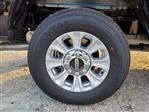2020 Ford F-250 Crew Cab 4x2, Pickup #L6764 - photo 10
