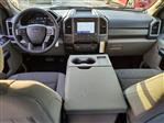 2020 Ford F-250 Crew Cab 4x2, Pickup #L6764 - photo 11