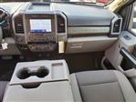 2020 Ford F-250 Crew Cab 4x2, Pickup #L6764 - photo 13