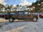 2020 Ford F-250 Crew Cab 4x2, Pickup #L6764 - photo 3