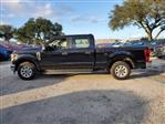 2020 Ford F-250 Crew Cab 4x2, Pickup #L6764 - photo 7